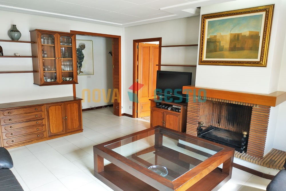 Piso alquiler en Manacor : : PI905MA-AES
