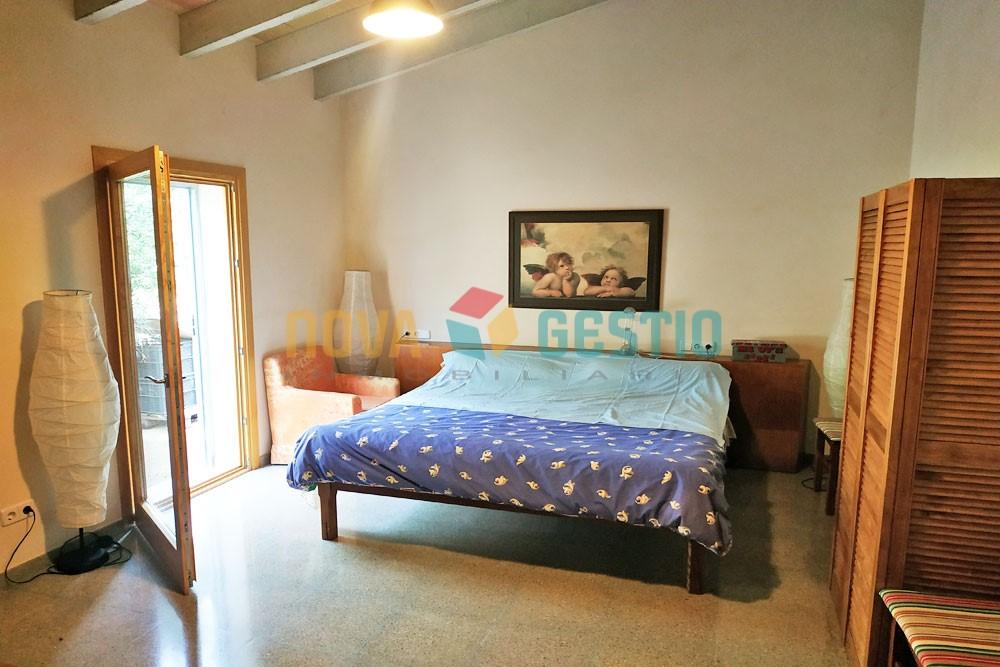 Finca rústica en venta en Manacor : : FR911MA-VES