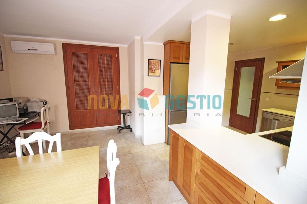 Piso alquiler en Manacor : : PI920MA-AES