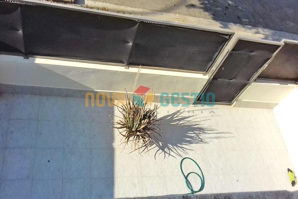 Planta baja en alquiler en Porto Cristo : : PB914PC-AES