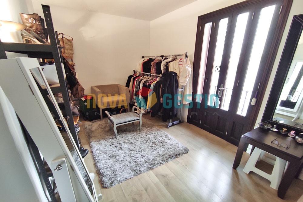 Piso en alquiler en Manacor : : PI925MA-AES