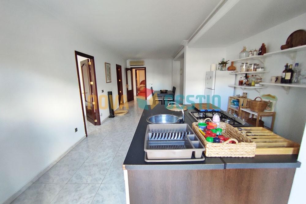 Piso en alquiler en Manacor : : PI926MA-AES