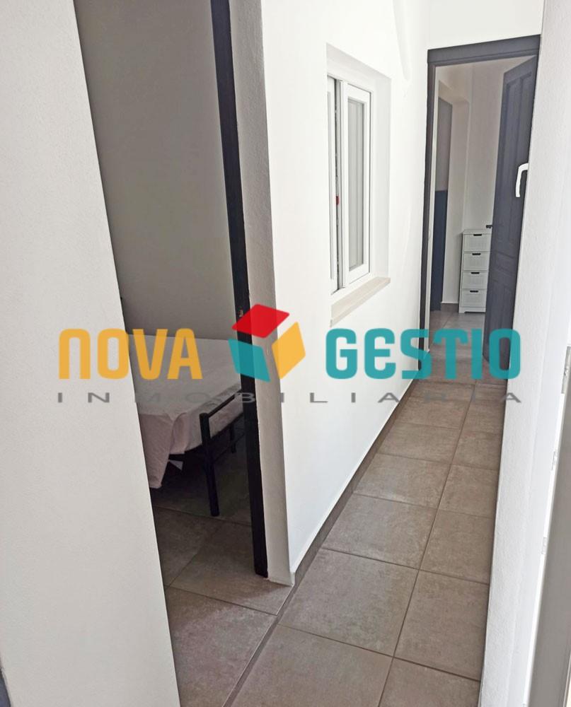 Casa en alquiler en Portocristo : : CA943PC-AES