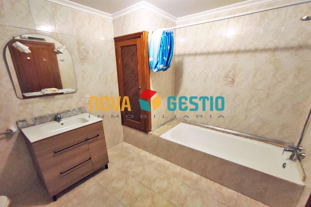 Piso en alquiler en Manacor : : PI955MA-ES