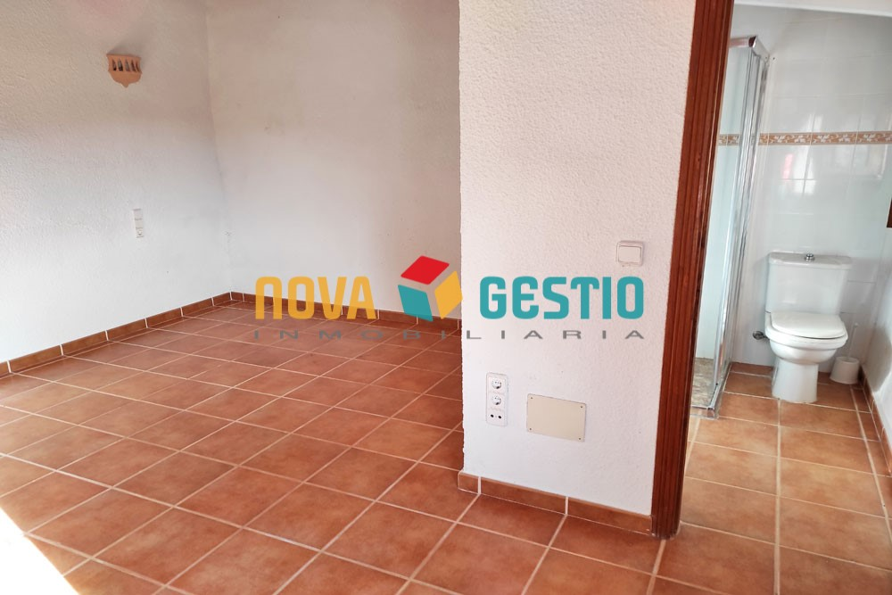 Finca rústica en alquiler en Manacor : : FR971MA-AES
