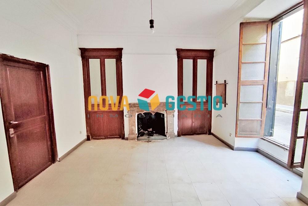 Local en alquiler en Manacor : : LO980MA-AES