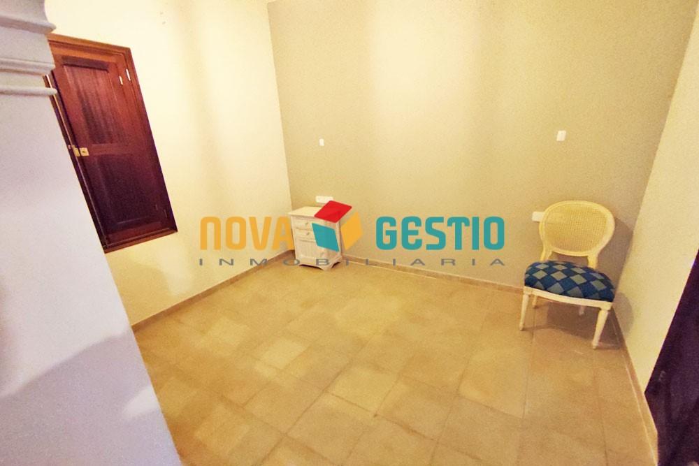 Piso en alquiler en Porto Cristo : : PI832PC-AES