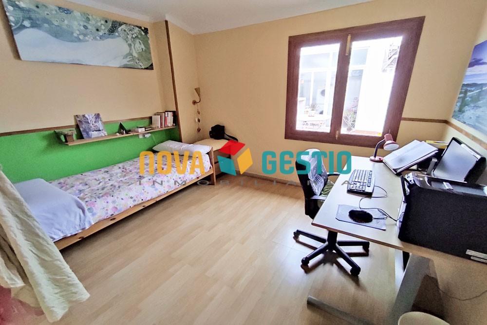 Piso techo libre en venta en Manacor : : PI974MA-VES