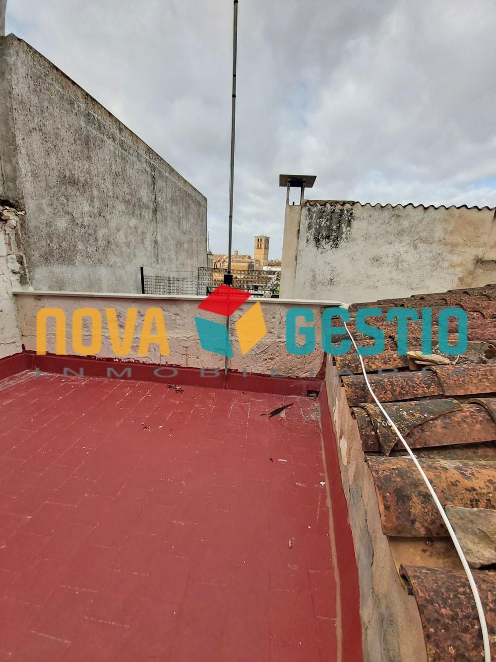 Planta baja techo libre en venta en Felanitx : : PB967FE-VES