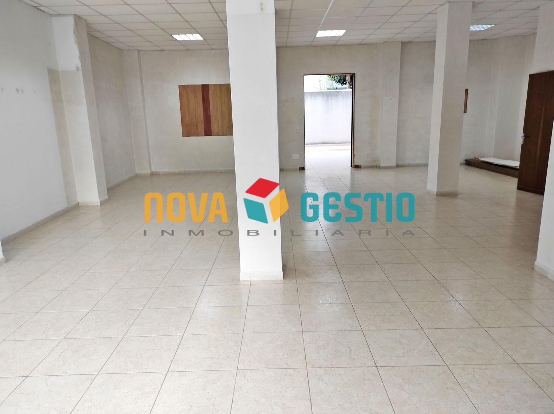 Local comercial en alquiler en Manacor : : LO988MA-AES