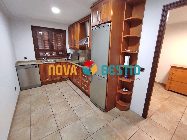 Casa duplex en alquiler en Porto Cristo : : CA986PC-AES