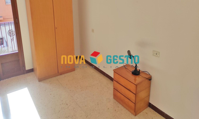 Piso en alquiler en Manacor : : PI993MA-AES
