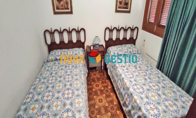 Piso alquiler Porto Cristo : : PI997PC-AES