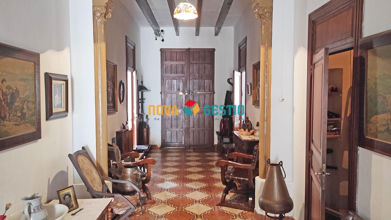 Casa en venta Manacor : : CA1013MA-VES