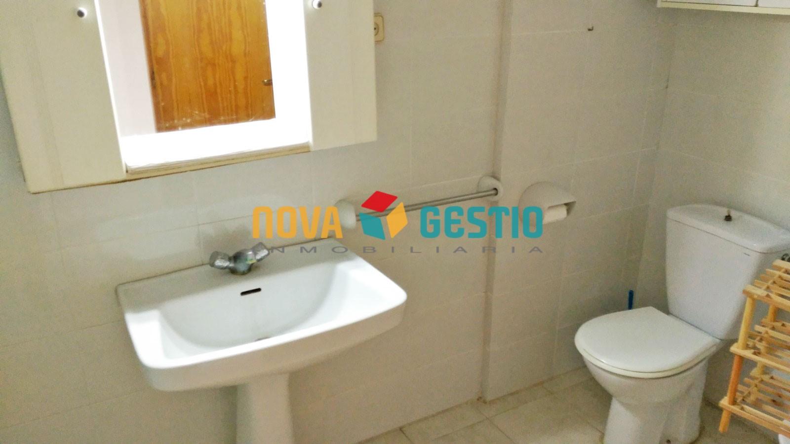 Piso en venta en Manacor : : PI1010MA-VES