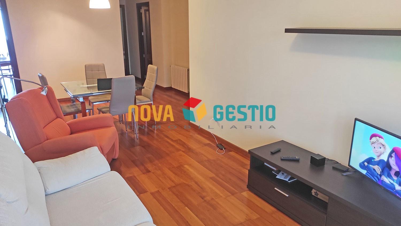 Alquiler piso en Manacor : : PI1028MA-AES