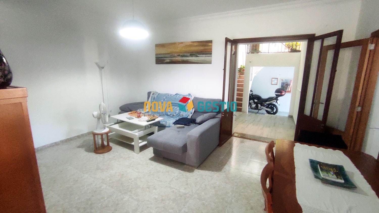 Casa en venta Manacor CA1048MA : : VES