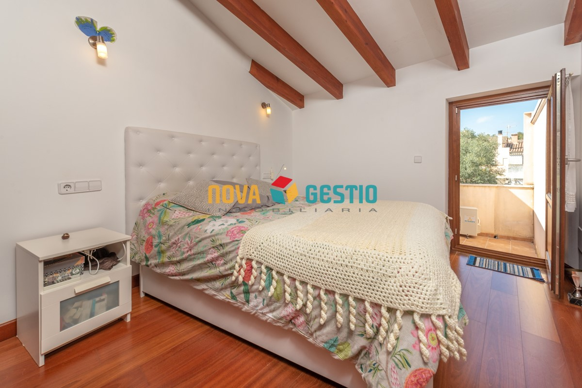 Casa en venta Son Servera  : : CA1053SSVES