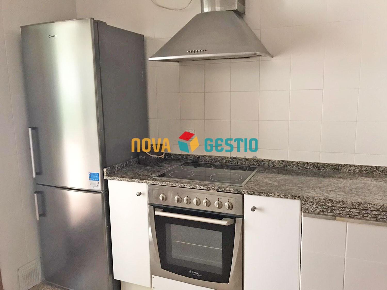 Chalet alquiler Porto Petro : : CH1044PP-AES