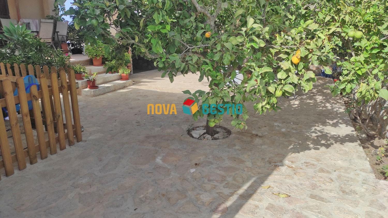 Chalet en venta Manacor : : CH1049MA-VES
