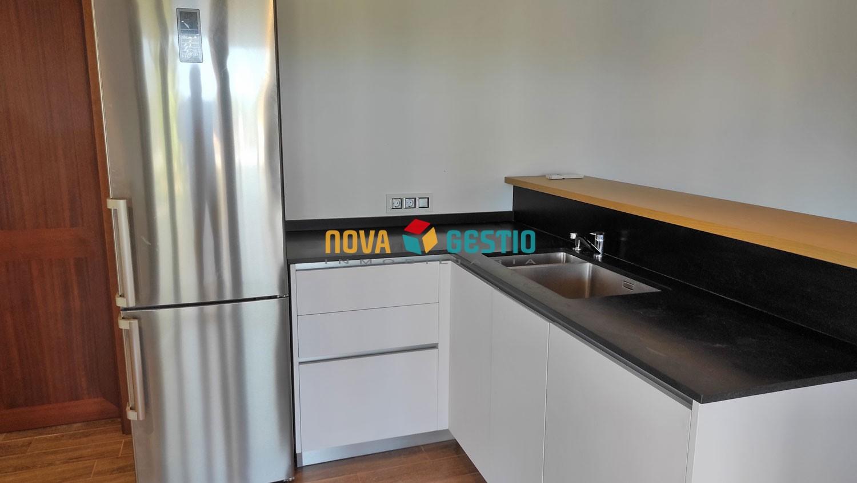 Finca Rústica en Alquiler Porto Colom : : FR1058PC-AES