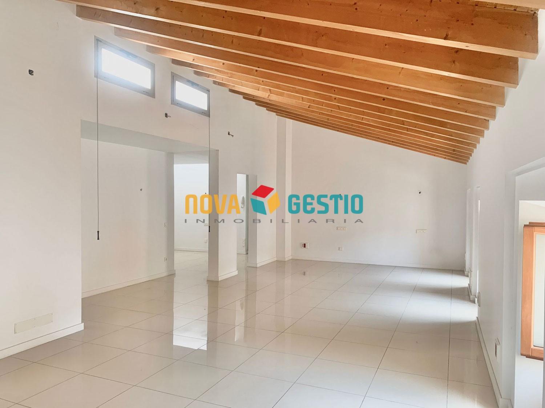 Oficina en Alquiler Manacor : : OF1040MA-AES