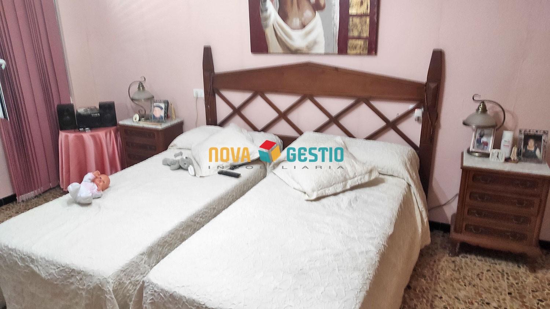 Piso en venta Porto Cristo PI1055PC : : VES