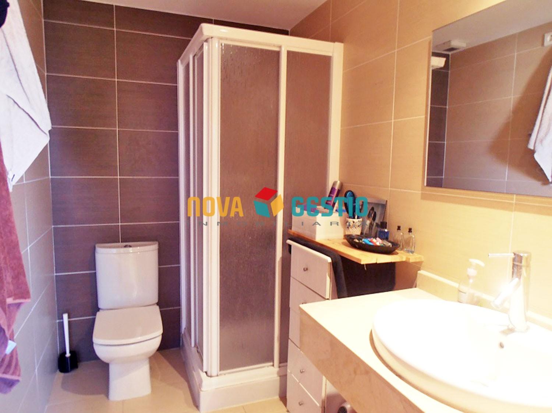Duplex en venta Manacor : : PI1062MA-VES