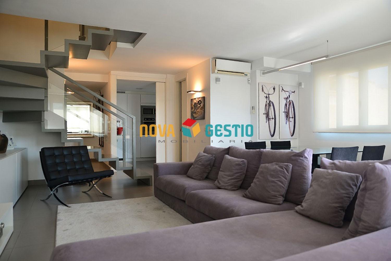 Piso duplex en venta Manacor : : PI1064MA-VES
