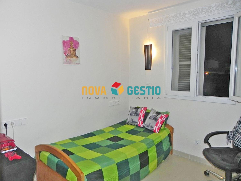 Piso duplex en venta Manacor : : PI1063MA-VES