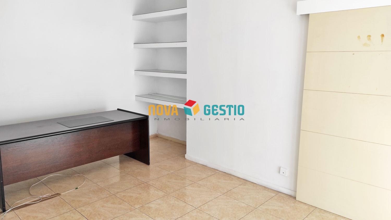 Local en alquiler Manacor : :  LO1083MA-AES