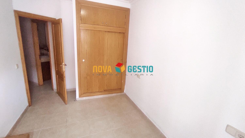Casa en Venta en Porto Cristo : : PI1019PC-VES